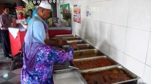 Muslimske jedlo