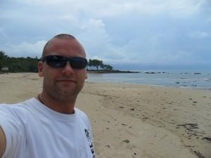 Plaz na Koh Lante