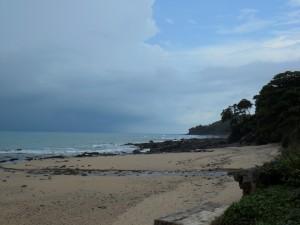 Ta ista plaz bezomna :)
