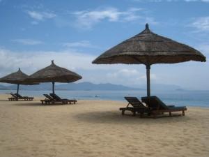 Plaz v Nha Trang