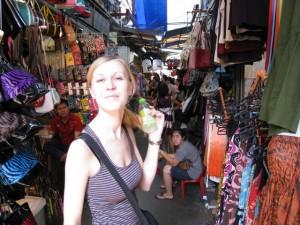 Trh Chatuchak